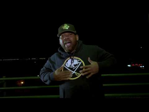 DJ Kay Slay - Growing Up In These Streets (Official Video) (feat. Raekwon, AZ & Ghostface Killah)
