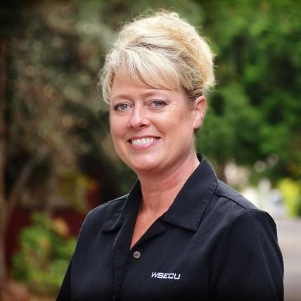 Julie Lind - Speaker