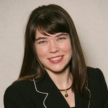 Vickii Erickson - Finalist