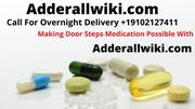 BUY ADDERALL 30MG ONLINE-1 9102127411
