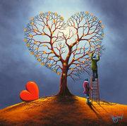 Cheminer vers une relation amoureuse épanouie