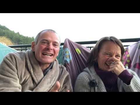 Virginie Bertrand 676 : Au coeur de l'intime #7, un partage sur le couple !