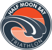 Half Moon Bay Triathlon (POSTPONED, DATES TBA)