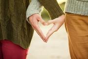 Spécial Saint Valentin Goûtez au massage