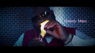 greedy mac so good video cover