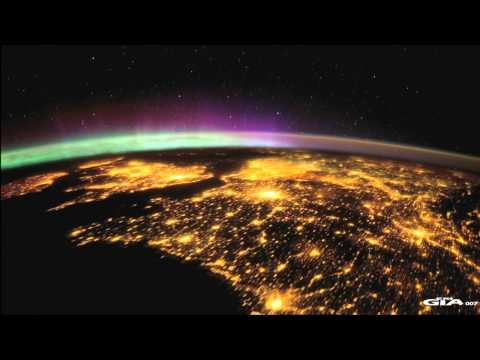 Amazing UFO Clip, The Gateway to Astronaut Photography of Earth