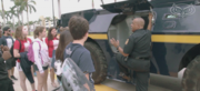 Canceled - FAU Summer Camp for High School Students - Criminal Justice