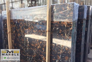 SMB Marble Qatar Collection