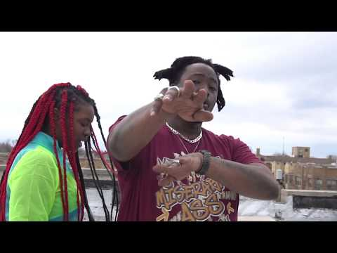 Solo Bandz - Only One Me ( Official Video) #trending #hiphop