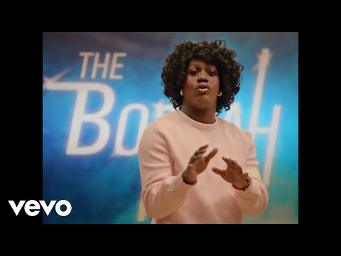 Lil Yachty, Drake, & DaBaby - Oprah's Bank Account (Official Video)