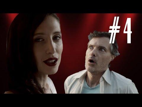 "Trillo & Suede web series. Episode 4: ""Chloe's Epiphany"""