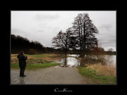 Capturing the Flood