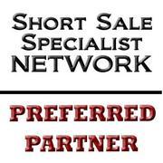 Preferred Partners