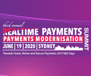 Real Time Payments Summit