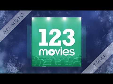 123moviesgo