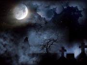Night's Stories