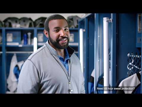 Unilever Grooming Coordinator