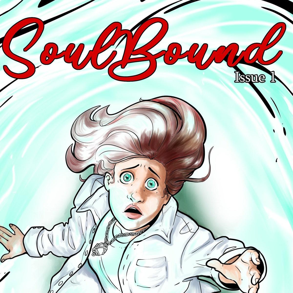SoulBound Series