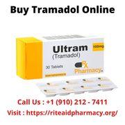 Buy Tramadol Online | Best Price | Riteaidpharmacy.org