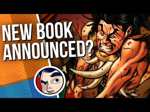 Exclusive! New Savage Comic From Valiant! | Comicstorian