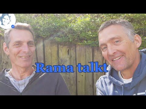 Rama Talkt: Die Öle der ayurvedischen Morgenroutine | Janavallabha Das