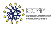 4ª Conferencia Europea sobre contratación pública electrónica