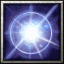 4105986223?profile=RESIZE_180x180