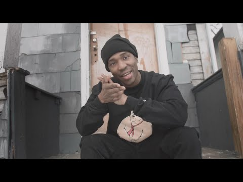 Rigz x Symph - Tired (New Official Music Video) (Prod. Milano Constantine) (Dir. PhreshVision)