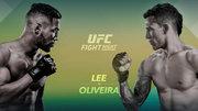 """""""[""UFC Fight Night 170"" liVE STreaMs#reddiT-[Official/Streams]!""!"