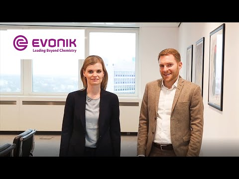 Investor relations presents Q4 key messages | Evonik