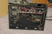 AC 10 power supply