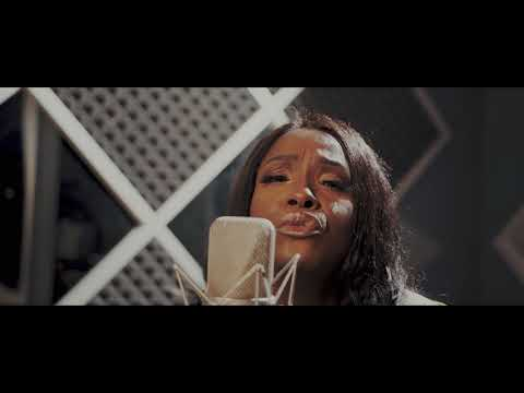 "Lady Bain ""Pure Love"" Official Video"