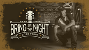 BringontheNight-TourGraphic-FBevent