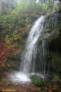 Grayback Falls 1