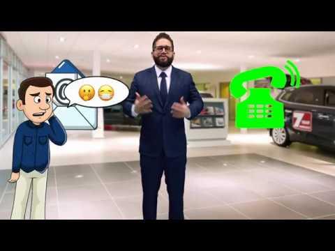 Video of the Day - Coronavirus