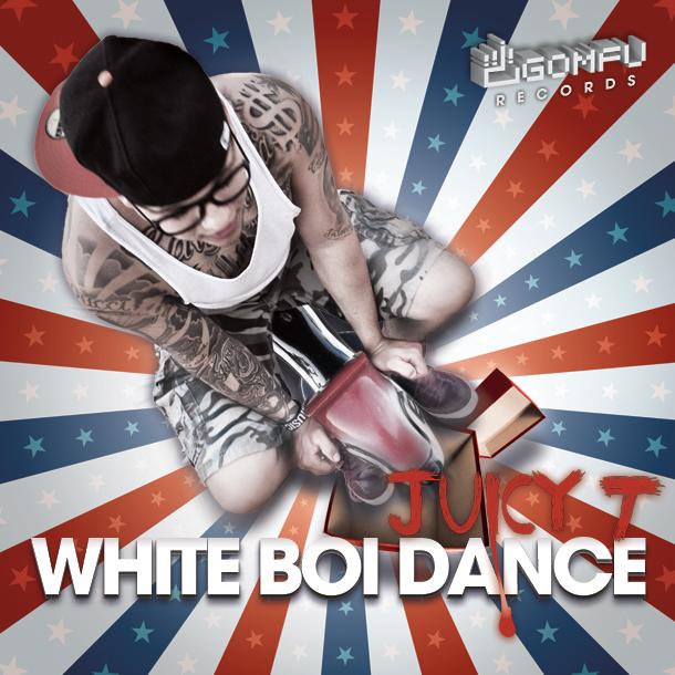 white boi dance