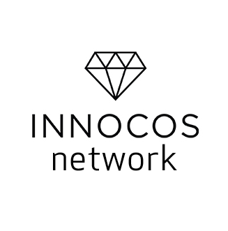 INNOCOS network Logo