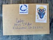 Tiny Mail from MIM