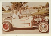 1961 , 1731 Blaine Ave SLC, Utah
