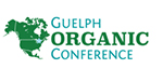 Guelph Organic Conference & Trade Show