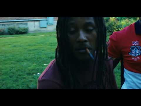 HSMG Q - I Do This (Official Music Video)
