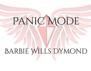 """""""Panic Mode""""  New Track on Poze Productions"""