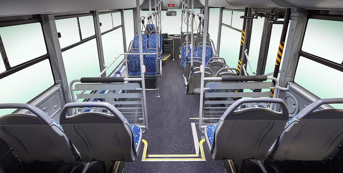 Qwelly, ავტობუსი, მარშრუტკა, მგზავრობა, მცხეთა, ტრანსპორტი