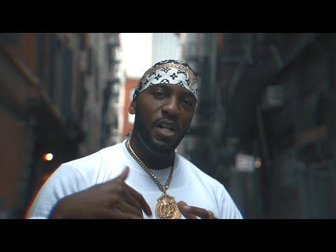 Grafh - Gawd Gawd Ft. Dope Gang Porter (New Official Music Video) (Prod. UDAE) (Dir. EyeMake Media)