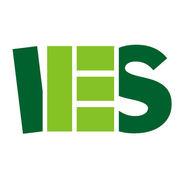 IES Webinar - Ecopsicologia e Politica
