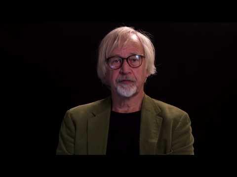 Credible insights into the Coronavirus by Dr. Wolfgang Wodarg