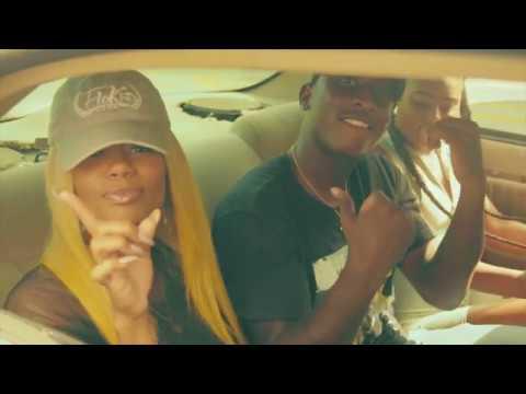 FloKid - Regal (Official Music Video)