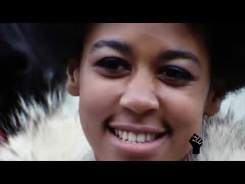 Jay Electronica - Ghost of Soulja Slim feat. JAY-Z (Music Video)