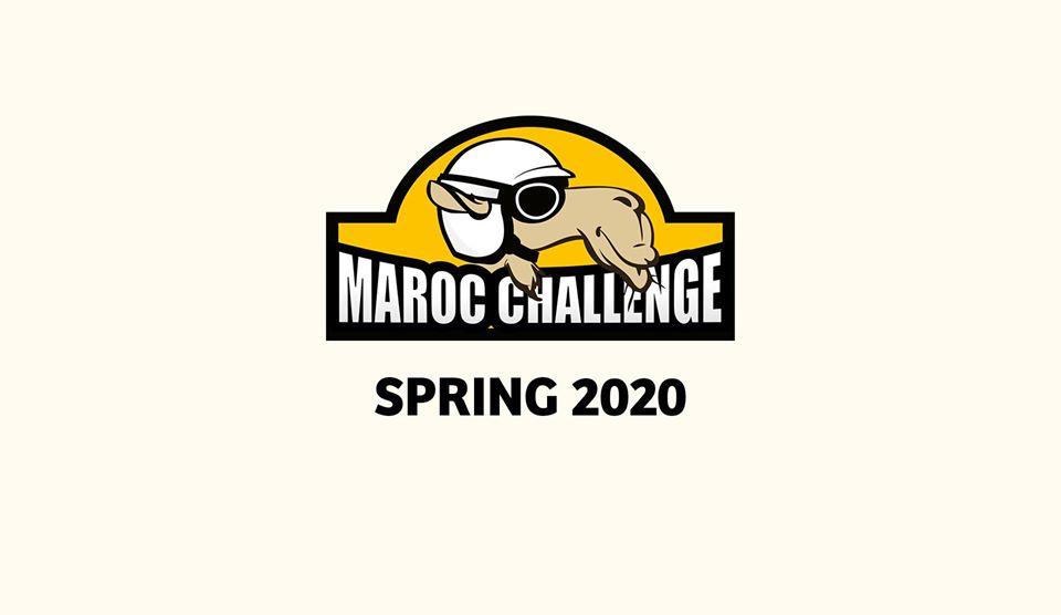 LA SPRING ÉDITION 2020 EST REPORTÉE