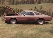 my photo box 442 1973